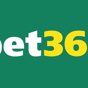 Inkabet vs Bet365 - ¿Cuál es la mejor casa de apuestas en Perú?