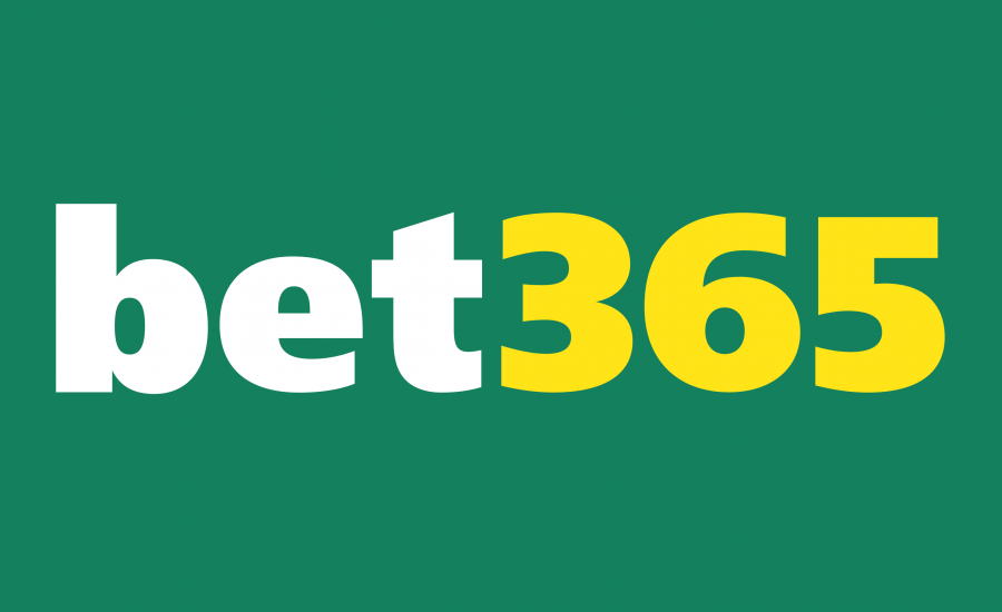 logo casa de apuestas de bet365