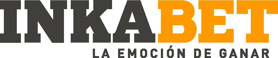 Las Mejores Casas de Apuestas Online en Peru en 2021 y mas Seguras -  | Inkabet